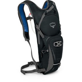 Osprey Viper 3 Backpack Men Black